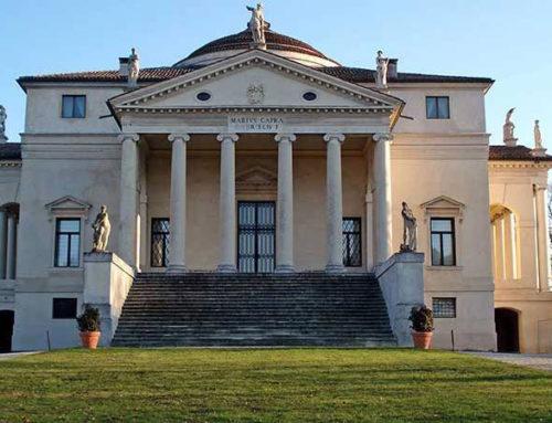 IL Museo del Gioiello inaugura la seconda edizione 2017 – 2018 alla presenza dei nuovi curatori internazionali